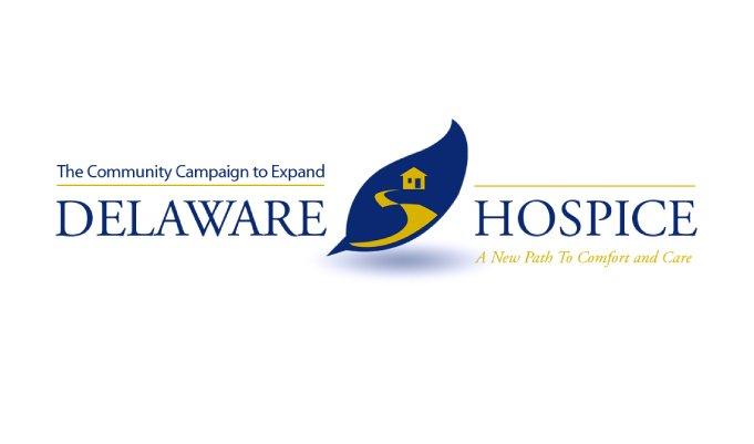 Delaware Hospice Campaign