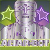 altar-botAD160