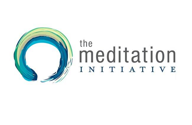 Meditation Initiative
