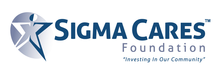 Sigma Cares Foundation