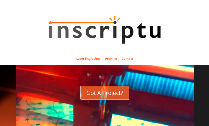 inscriptu1