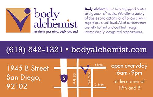 bodyalchemist