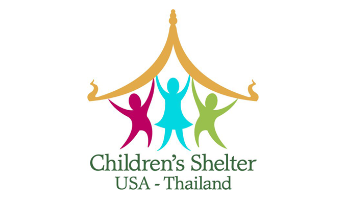 Children's Shelter and Full Contact Enlightenment