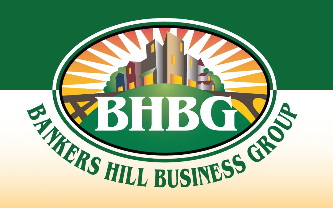Banker's Hill Business Group